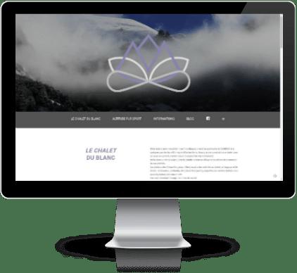 creation-site-internet-lmd-web-solutions-le-chalet-du-blanc-min