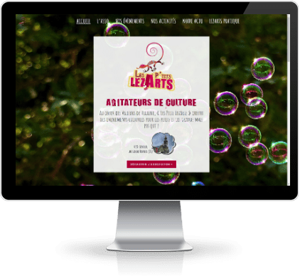 creation-site-internet-lmd-web-solutions-les-ptits-lezarts-min