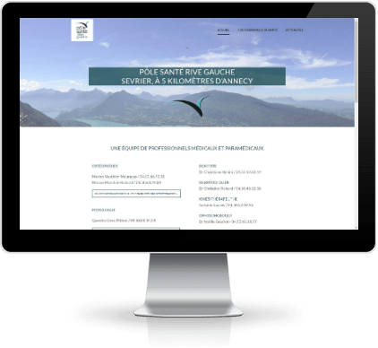 creation-site-internet-lmd-web-solutions-pole-sante-rive-gauche-annecy-sevrier-min