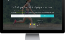 creation_site_web_bretagne-sport-sante