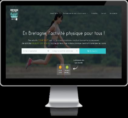 creation_site_web_bretagne-sport-sante