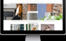 creation-site-internet-la-fee-louise-eshop