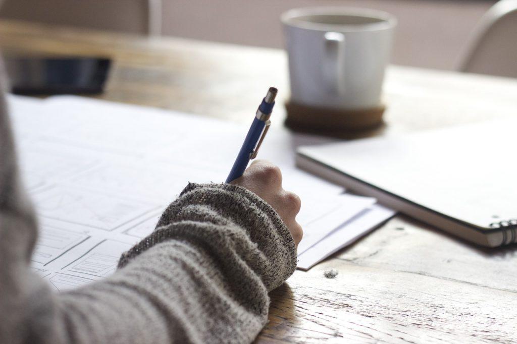 formation-lmd-web-solutions-ecrire-pour-un-blog-d-entreprise