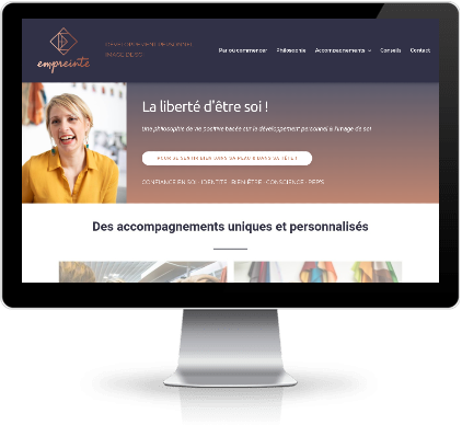 creation-site-internet-lmd-web-solutions-empreinte-annecy-min