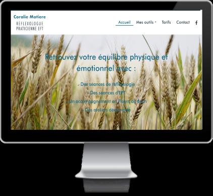 creation_site_web_coralie-motiere