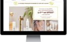 creation_site_web_ekia-cosmetiques
