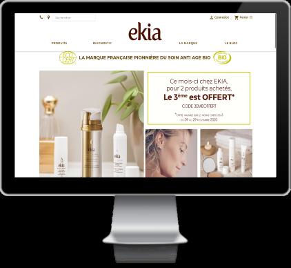 creation_site_web_ekia-cosmetiques
