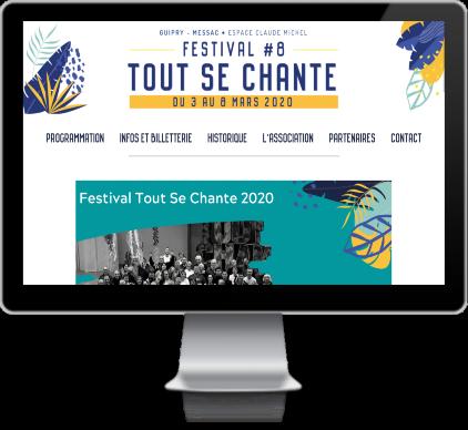 creation_site_web_festival-tout-se-chante