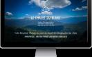creation_site_web_le-chalet-du-blanc