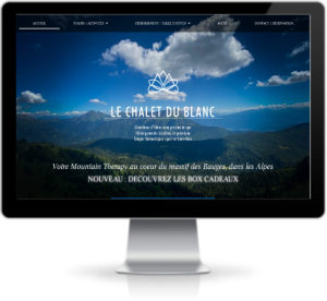 creation_site_web_le-chalet-du-blanc