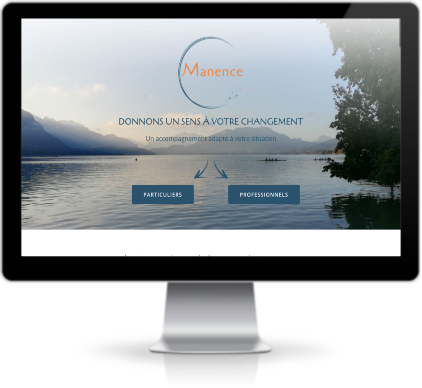 creation_site_web_manence