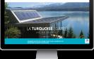 mise-a-jour_site_web_la-turquoise-egaree
